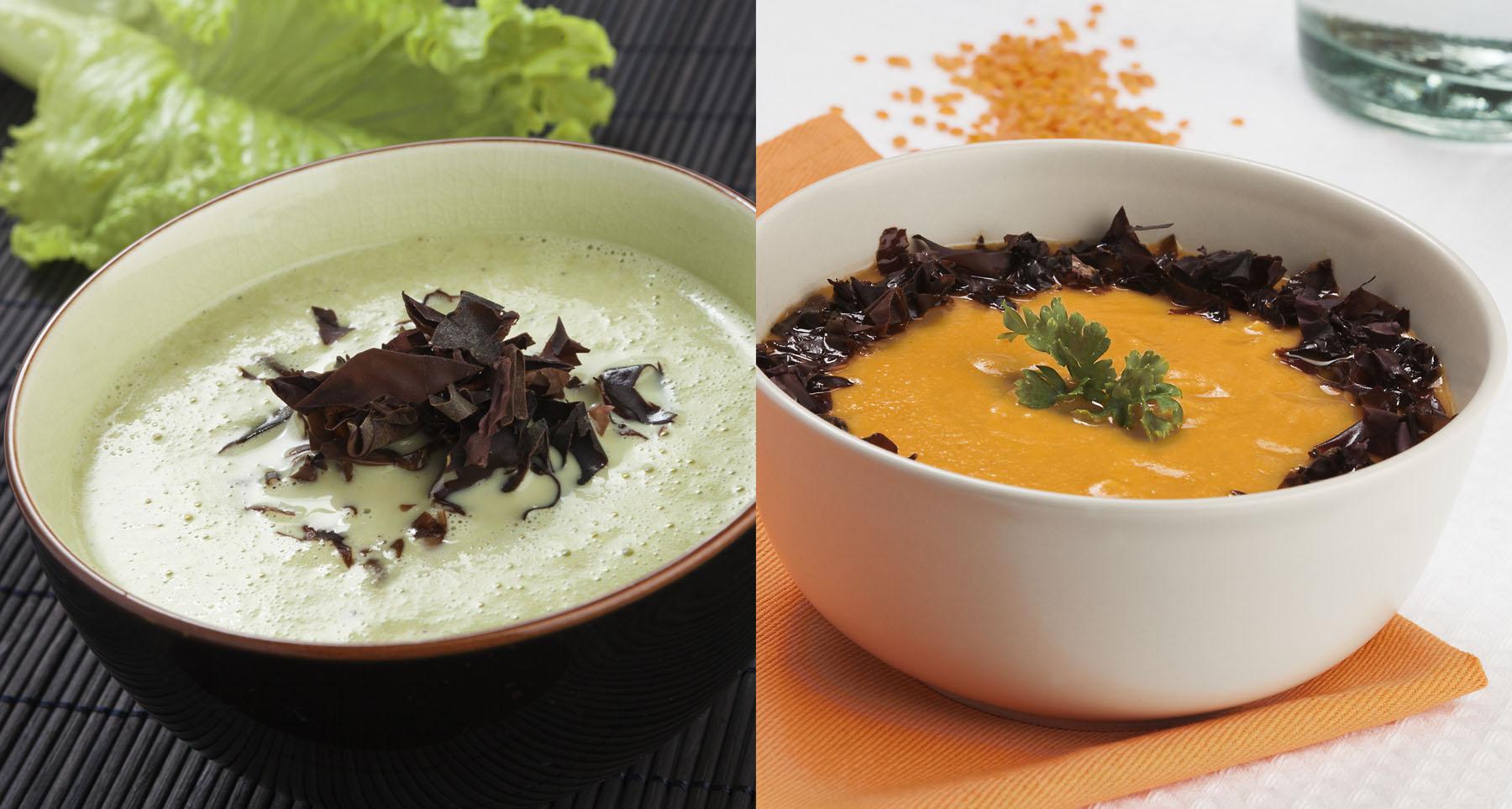 fotografia-gastronomica-vigo