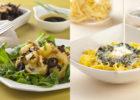 foto-gastronomia-vigo