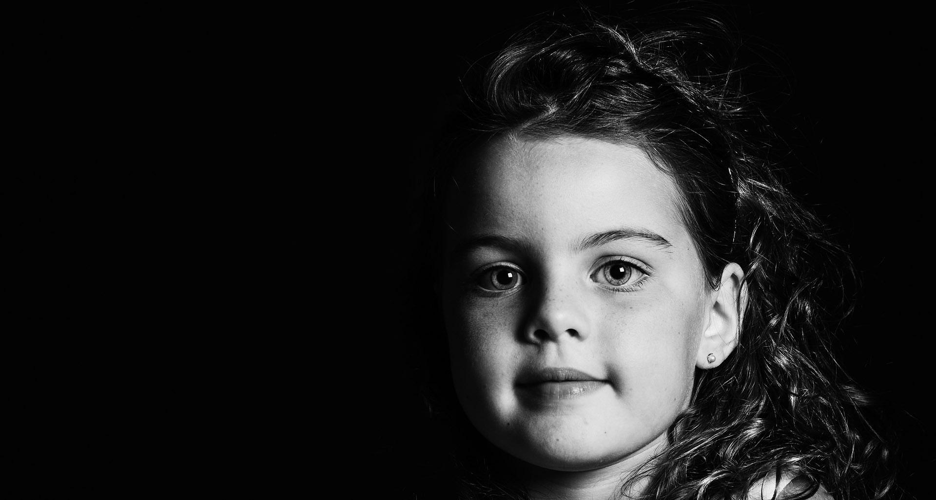 fotogrfia-retrato-vigo