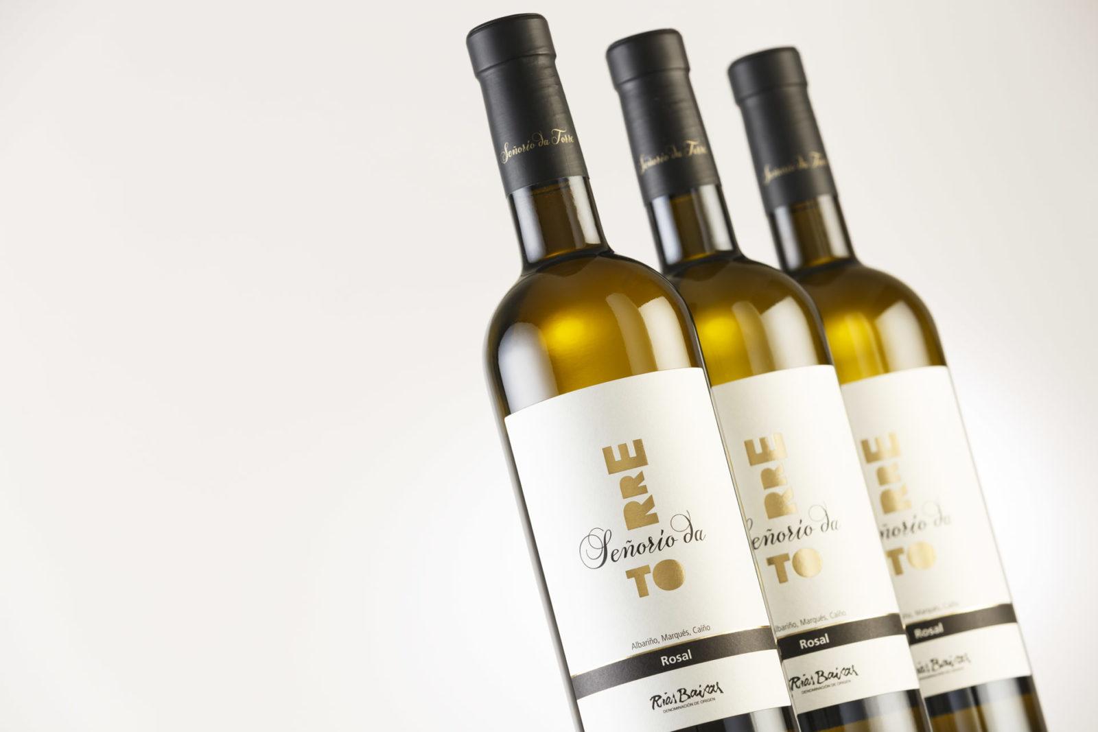 fotografia-vinos-galicia
