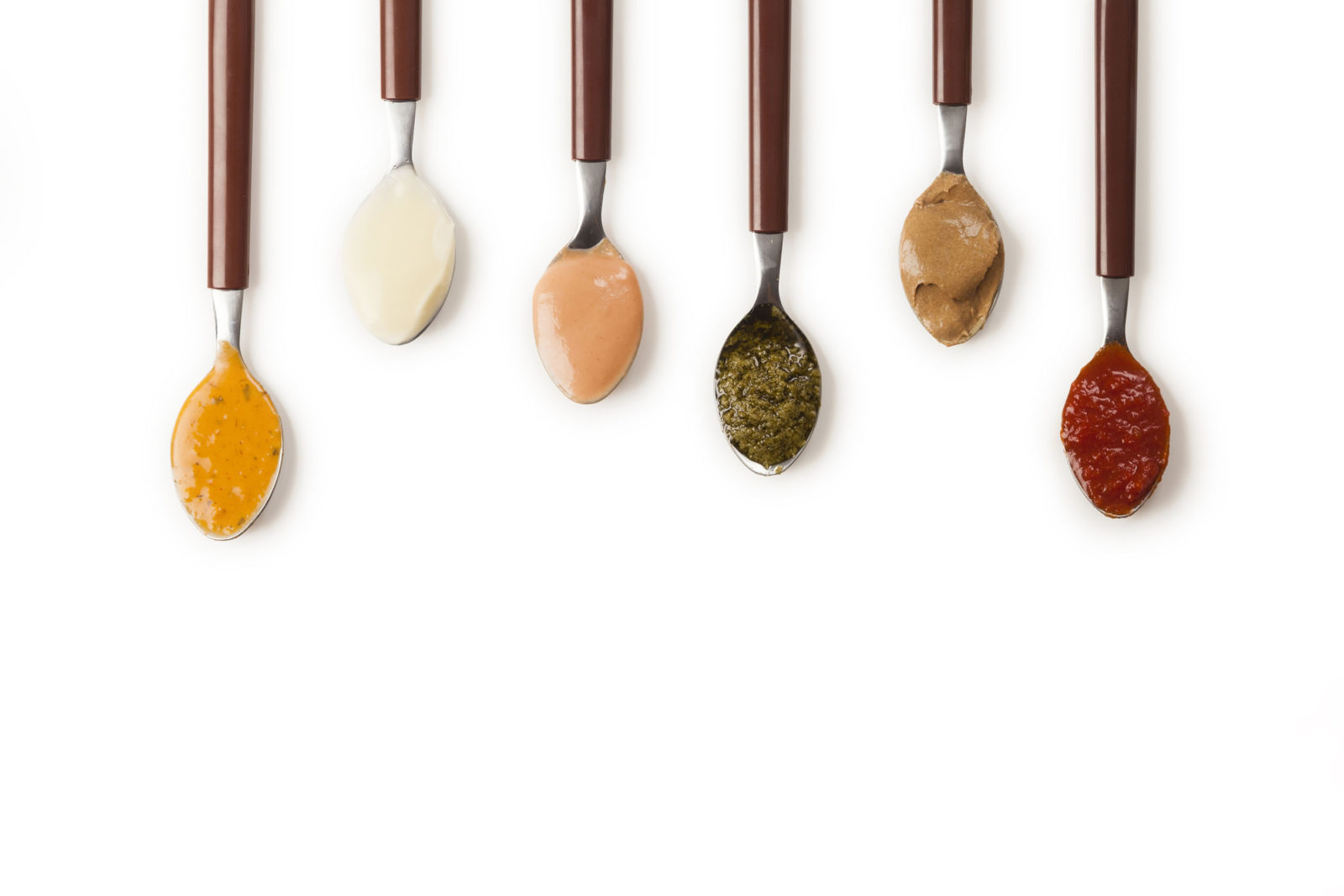 foto-gastronomica-vigo