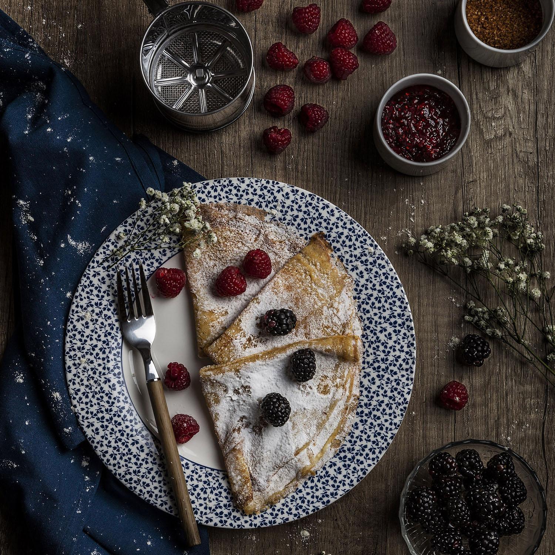 fotografia gastronomica vigo 59