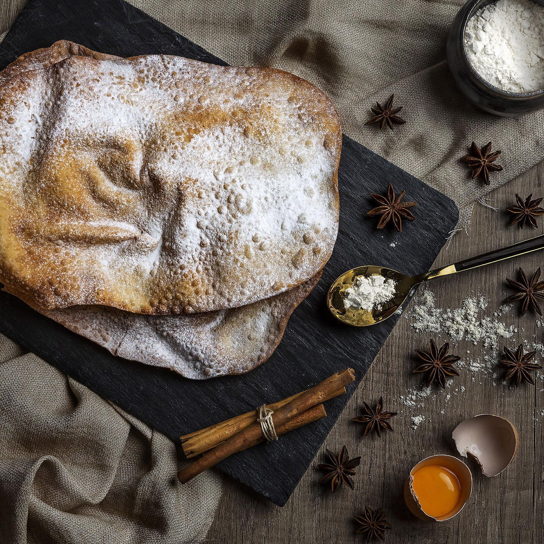 fotografia-gastronomica-vigo-60